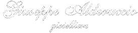 Alderuccio Preziosi: Gioielleria Termini Imerese